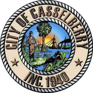 Casselberry Annual Events