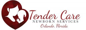 Tender Care Newborn Services