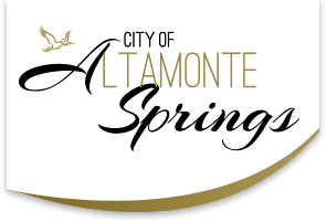 Altamonte Springs Annual Events