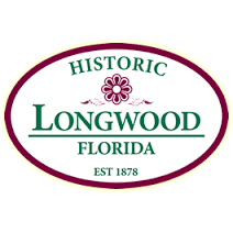 Longwood Annual Events