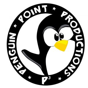 Peguin Point Productions