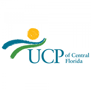 UCP of Central Florida