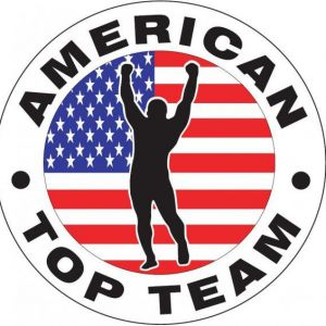 American Top Team Summer Camps