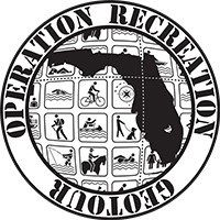 Operation Recreation Kids GeoTour