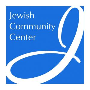 Jewish Community Center of Greater Orlando Preschool