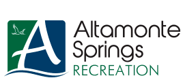 Altamonte Springs Recreation Swim Team