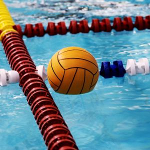 Altamonte Springs Recreation Water Polo