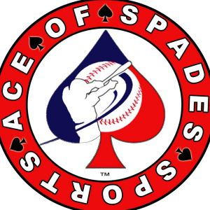 Ace of Spades Sports