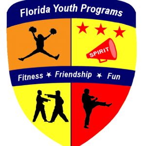 Florida Youth Programs