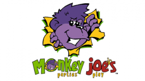 Monkey Joe's Group Events