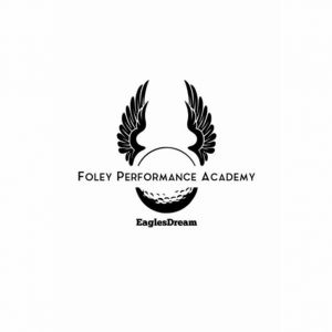 Sean Foley Performance Academy