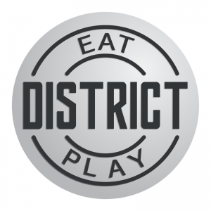 District Eat and Play Deals