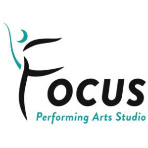 Focus Performing Arts Studio