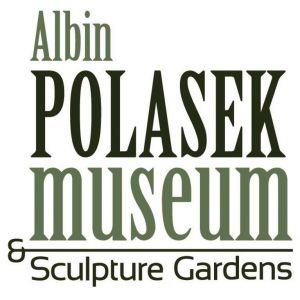 Albin Polasek Museum and Scupture Gardens
