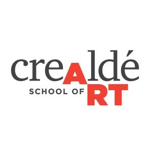 Crealdé School of Art