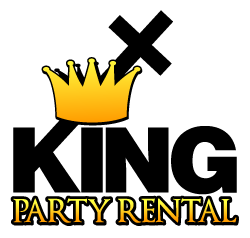 King Party Rentals