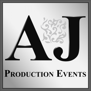 AJ Production Events