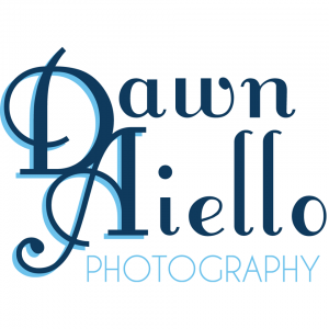Dawn Aiello Photography