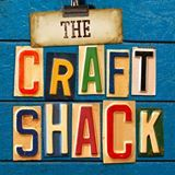 Craft Shack