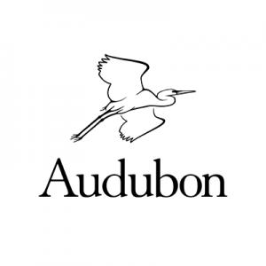 Audubon Center for Birds of Prey