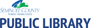 Seminole County Public Library
