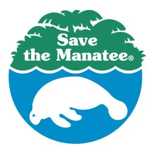 Save the Manatee Club Weekly Livestreams