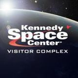 Kennedy Space Center Educator Resources