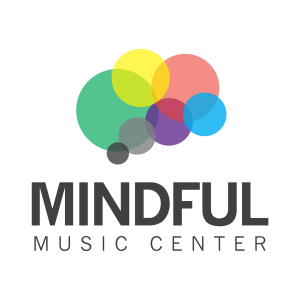 Baby Music Classes with Mindful Music