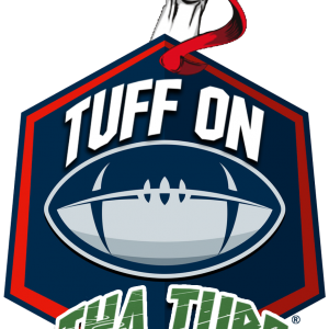 Tuff On Tha Turf Flag Football