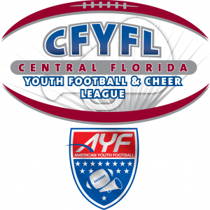 Central Florida Youth Football League (CFYFL)