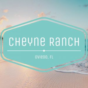 Cheyne Ranch Nature Clubs