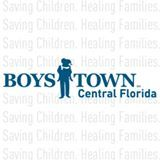 Common Sense Parenting Classes at Boys Town