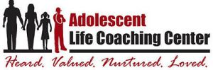 Adolescent Life Coaching Center