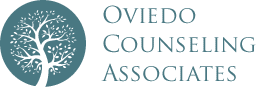 Parenting Classes at Oviedo Counseling Associates