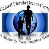Parenting Classes at Central Florida Dream Center