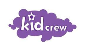 KidCrew Club at Oviedo Mall