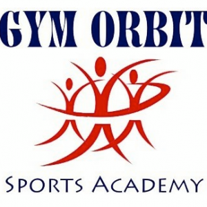 Brown's Gym Orbit Field Trips