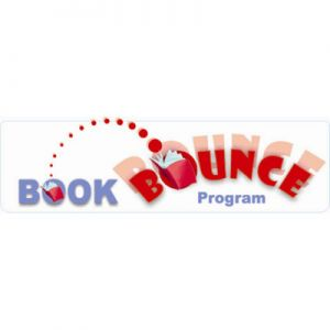 Book Bounce Program